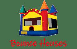 Bounce House Rentals | Harrisburg Pa
