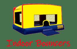 Indoor Bouncer Rentals | Harrisburg Pa
