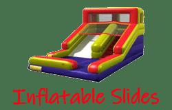 Inflatable Slide Rentals | Harrisburg Pa