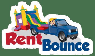 Rent Bounce