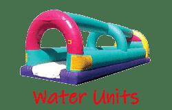 Water Inflatable Rentals | Harrisburg Pa